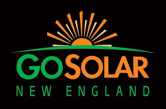 Go Solar NH