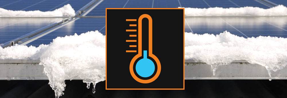 winter Solar Qosolar