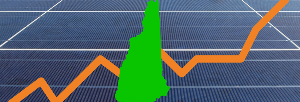New Hampshire Solar Future