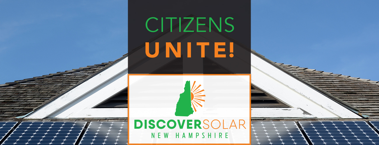 Discover Solar Round Two